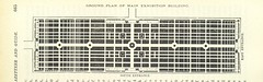 """British Library digitised image from page 663 of """"1776 American Enterprise. 1876. Burley's United States Centennial Gazetteer and Guide 1876 ... C. H. Kidder, editor, etc"""""""