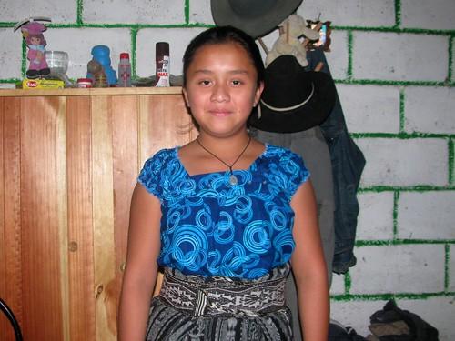 Paulina Adriana Bixcul Rodriguez1