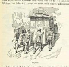 """British Library digitised image from page 149 of """"Berlin in Wort und Bild, etc"""""""