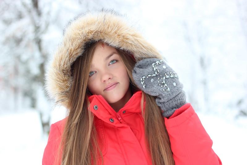 talvikuvia, joulukuu 2013 051