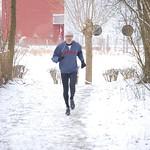 20130324 Blaarmeersenloop