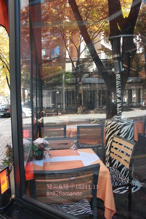37亭子洞咖啡街