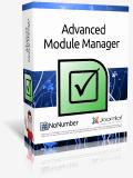 advanced-module-manager-box