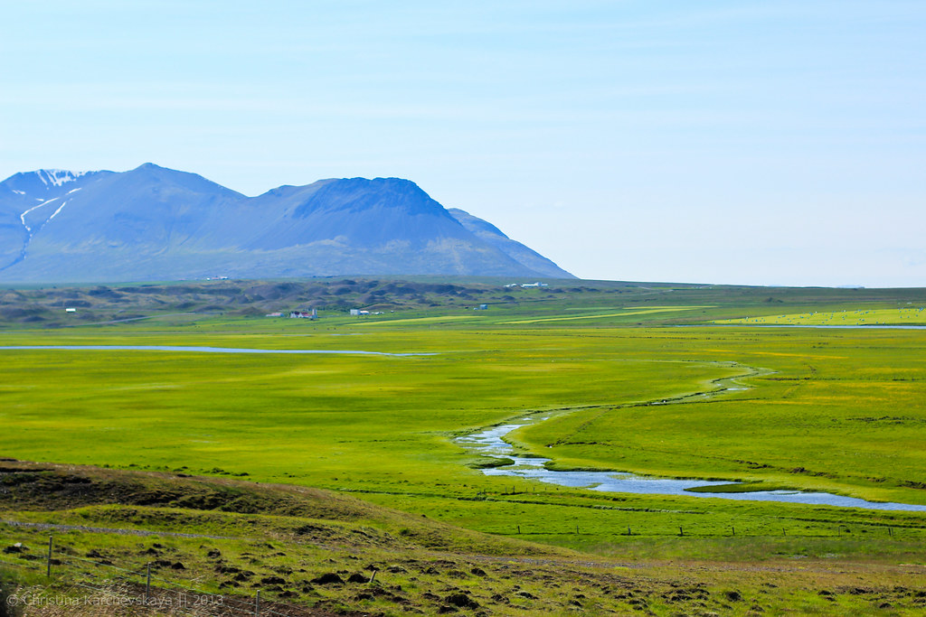 Iceland, Day 6 [17]