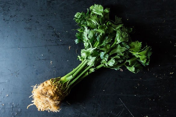 11 Items to Pick Up at the Market Now, from Food52