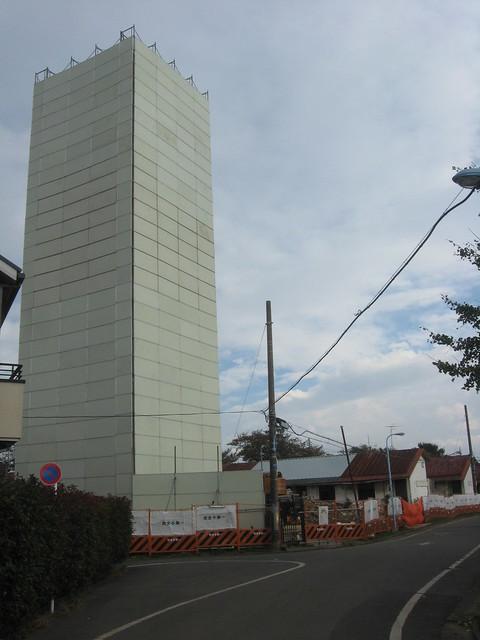 251110阿佐ヶ谷住宅 (7)