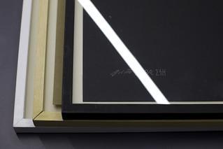 TRINITY Series I-III [framing details] by Esh/D.L.T./Sretan Bor