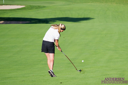 Girls Golf-10