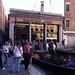 HRC Venice