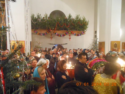Рождество 07.01.2014 FSCN1523