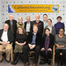 CGS Jan 2014 Member Meeting