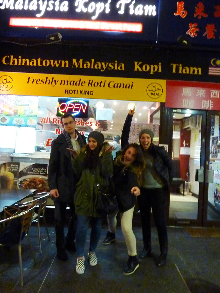 kopi-tiam-london-the-awkward-blog-group-2