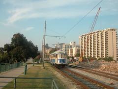20050811 97 MATA 455 on Riverfront Loop