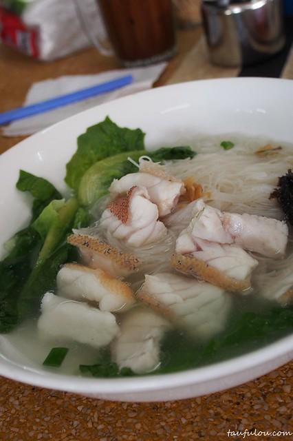fish noodle (8)