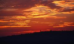 2014_01_19_sunset_70