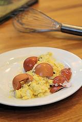 Omelette Challenge IMG_0494-R