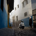 Rabat, Morocco by rvikul