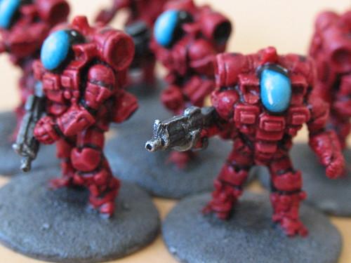 Armia Czerwieni 008