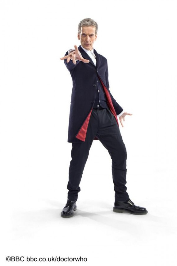 doctor-who-capaldi-570x855