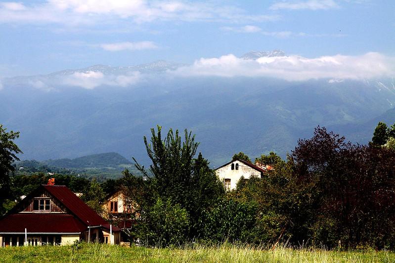Gudauta - photo 24