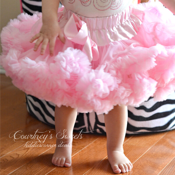 fairy princess tutu set with wings