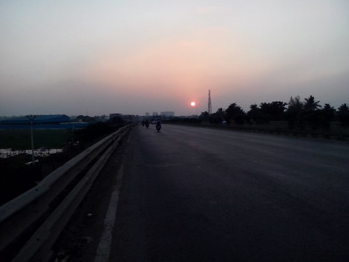 Chennai-Tambaram-Bypass-Highway-Photo-1