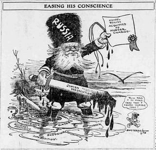 1913.11.15-Rock-Island-Argu