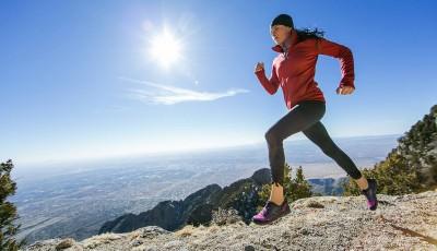 Novinky jaro 2014: 10 běžeckých bot, které by vás mohly zaujmout