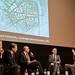 Conférence de Renzo Piano © Alfonso Rodriguez