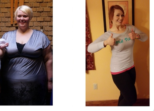 ambyrose84: After almost 2 years of hard work and…