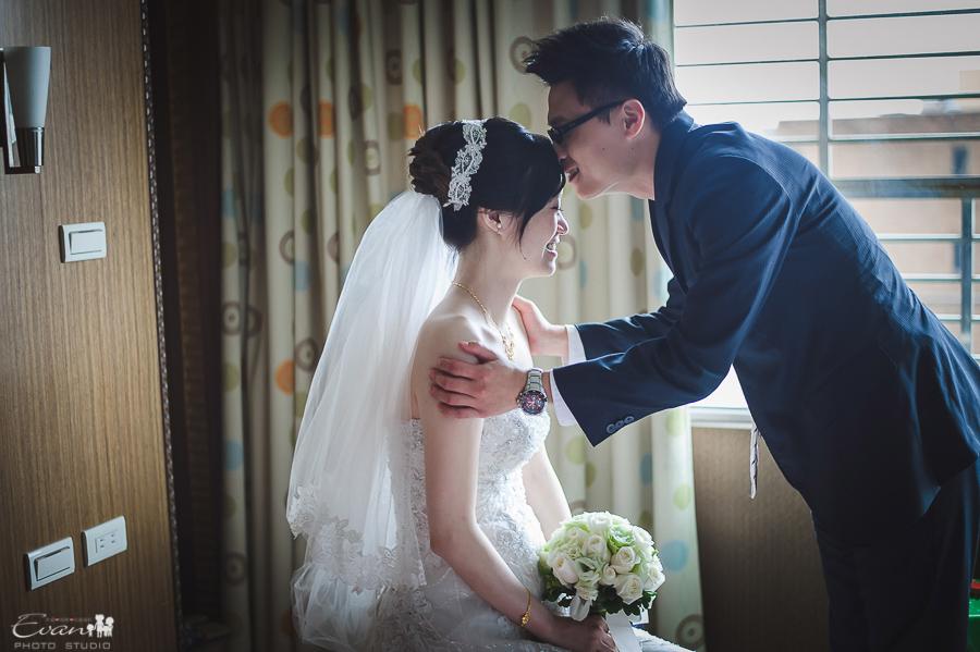 宇能&郁茹 婚禮紀錄_198