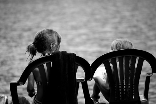 "Flickr : Kimberly Liska ""Friendship"""