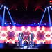 Backstreet Boys-06