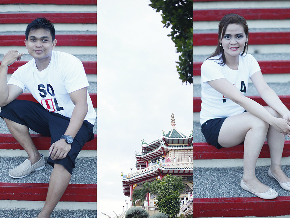 sweet cebu engagement session, Wedding Photographer Cebu