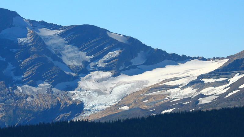 IMG_4715 Jackson Glacier from Piegan Pass Trail