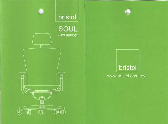 bristol-manual-1