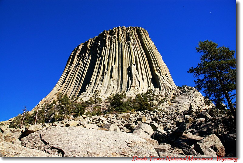 Devils Tower 10