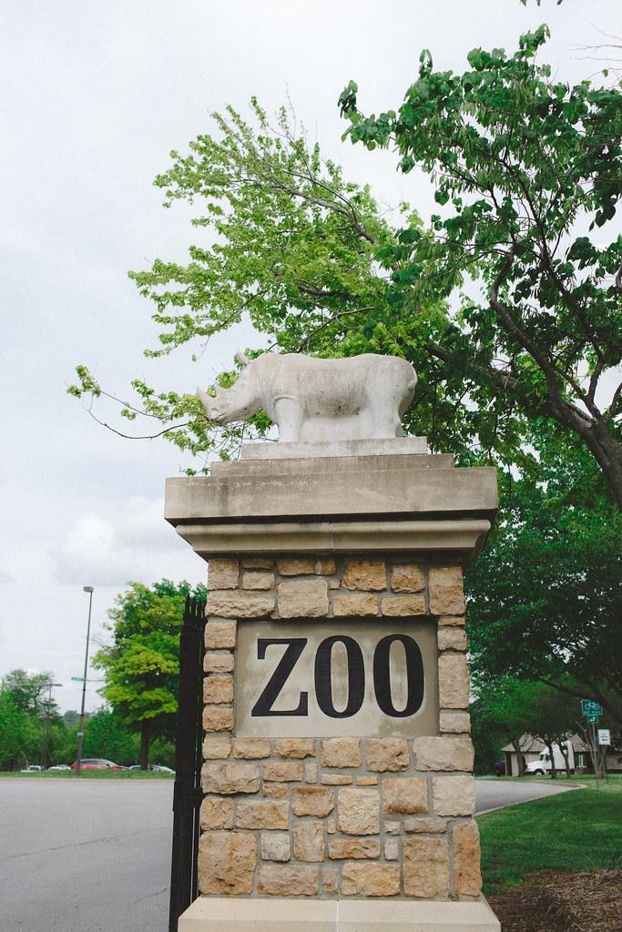 zoo-60