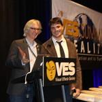 2013 VES Summit