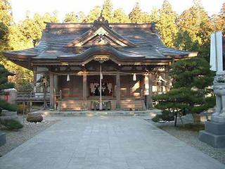 shrine142