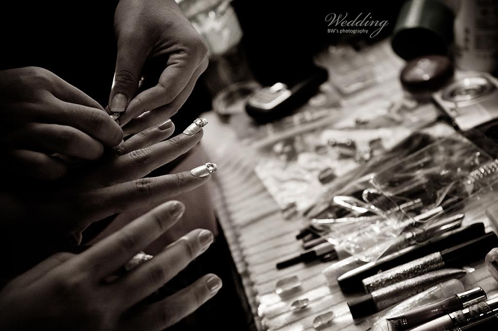 '婚禮紀錄,婚攝,台北婚攝,戶外婚禮,婚攝推薦,BrianWang14'