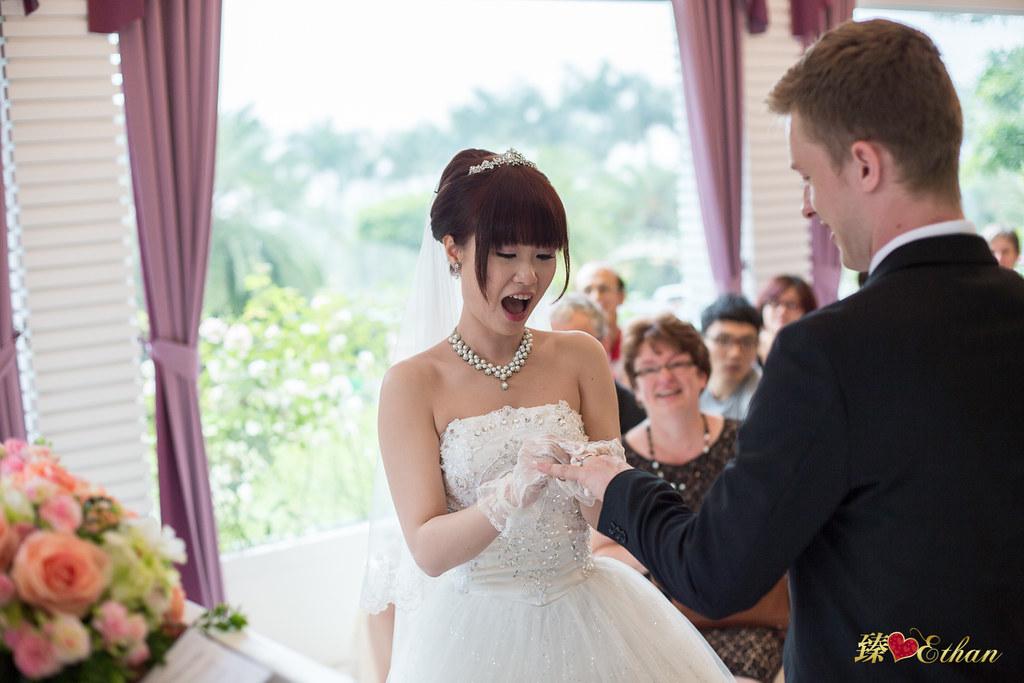 婚禮攝影,婚攝,大溪蘿莎會館,桃園婚攝,優質婚攝推薦,Ethan-064