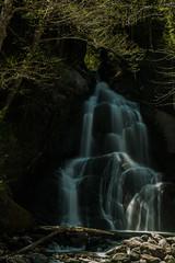 VT_Waterfalls-1263
