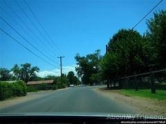 Albuquerque, Bernalillo County, New Mexico, South Atrisco, South Valley, Albuquerque, NM