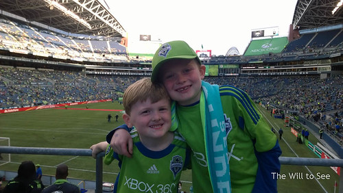 May 2014 Sounders game.jpg