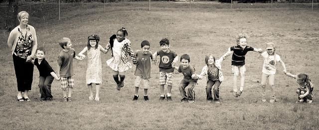 Kindergarten9 (1 of 1)