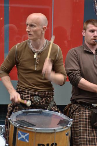 024 - Glasgow - Clanadonia