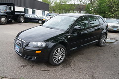 automobile, automotive exterior, audi, executive car, family car, wheel, vehicle, audi s3, audi a3, bumper, land vehicle, luxury vehicle, hatchback,