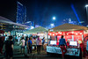 DTLA Night Market-7109