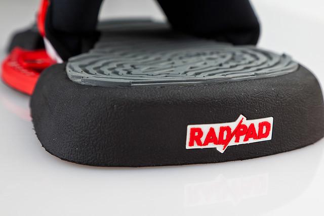RRD_RadPad-21